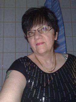Geile sex date met rijpe 77-jarige vrouw uit Friesland