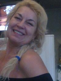 Sexdating met 56-jarig omaatje uit Zuid-Holland