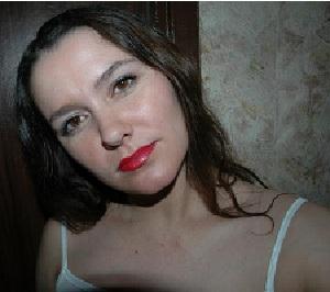 Een keertje sex met 44-jarig dametje uit Vlaams-Brabant