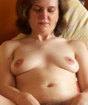Sexdating met 49-jarig omaatje uit Noord-Brabant