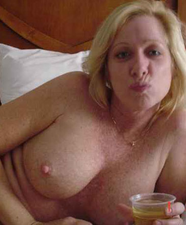 Rijpe vrouw van 53 uit Flevoland