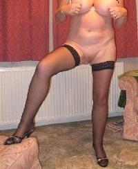 Een keertje sex met 67-jarig oudje uit Gelderland