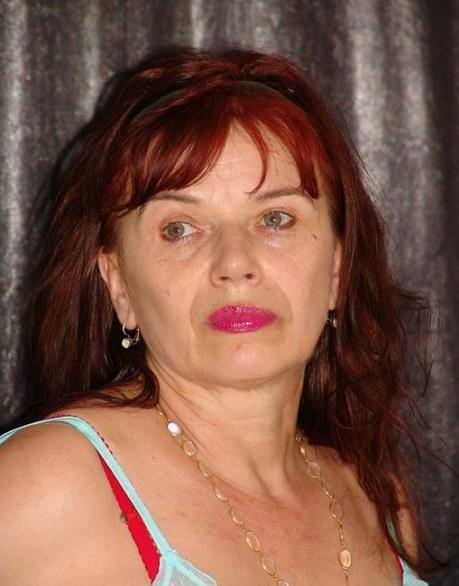 Geile sex date met rijpe 62-jarige vrouw uit Oost-Vlaanderen