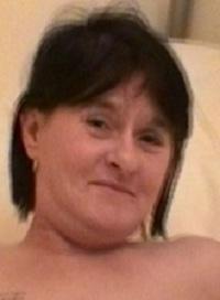 Rijpe vrouw van 70 uit Oost-Vlaanderen