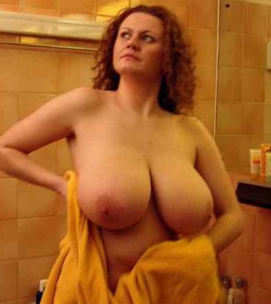 Poes van 47-jarig dametje uit Limburg beffen
