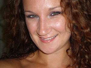 Geile sex date met rijpe 42-jarige vrouw uit Gelderland