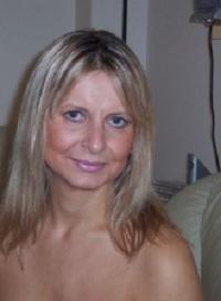 Rijpe vrouw van 56 uit Flevoland