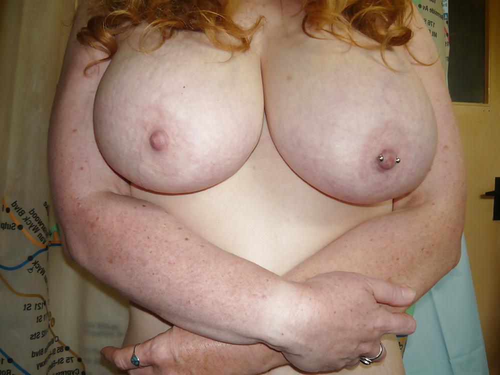 Los sexcontact met 48-jarig omaatje uit Friesland