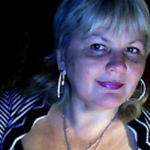 Rijpe vrouw van 58 uit Limburg