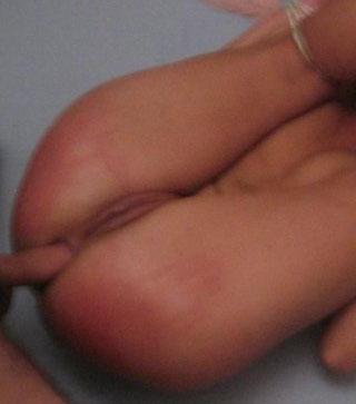 Geile sex date met rijpe 46-jarige vrouw uit Utrecht