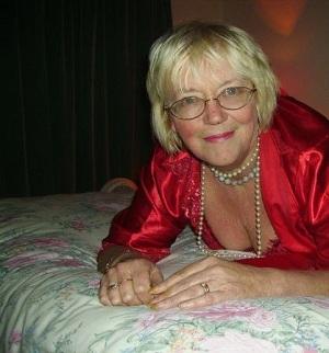 Gratis neuken met 66-jarig oudje uit Limburg