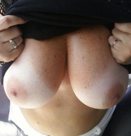 Sexdating met 57-jarig omaatje uit Friesland