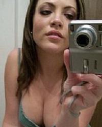 Sexdating met 24-jarige studente uit
