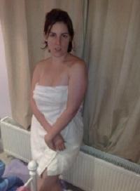 Geile sex date met rijpe 42-jarige vrouw uit Noord-Holland