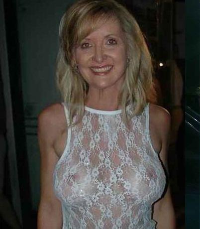 Rijpe vrouw van 57 uit Antwerpen