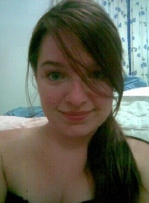 Eenmalige sex met 23-jarige studente uit
