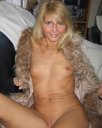 Geile sex date met rijpe 57-jarige vrouw uit Antwerpen