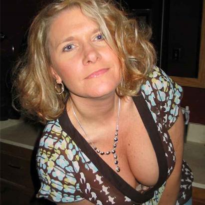 Geile sex date met rijpe 52-jarige vrouw uit Vlaams-Brabant