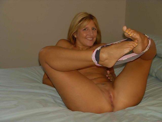 Huisvrouw uit  zoekt heren voor eenmalige sex