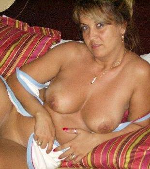 Geile sex date met rijpe 62-jarige vrouw uit Utrecht