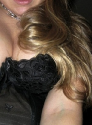 Sexdating met 37-jarig vrouwtje uit Noord-Holland
