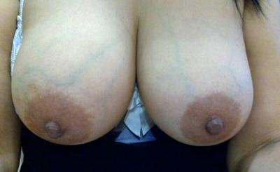 Een keertje sex met 58-jarig omaatje uit Noord-Brabant