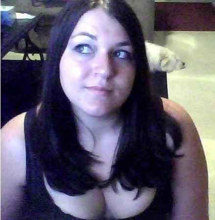 Sexdate met moeder van 46