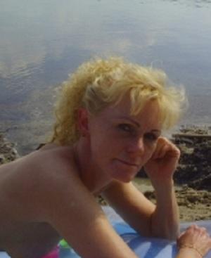 Geile sex date met rijpe 56-jarige vrouw uit West-Vlaanderen