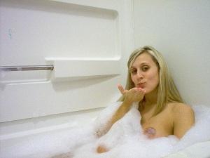 Rijpe vrouw van 42 uit Noord-Holland