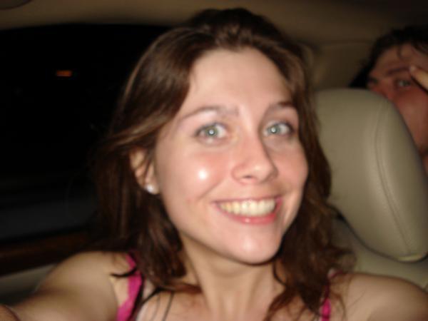 Huisvrouw uit  zoekt liefhebbers voor discrete sex