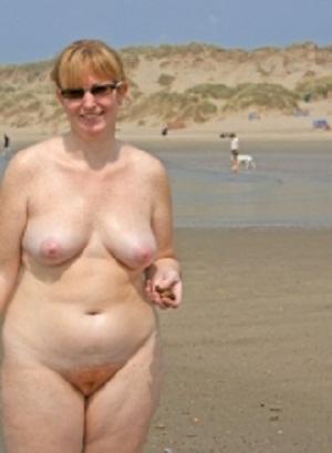 Geile sex date met rijpe 51-jarige vrouw uit Utrecht