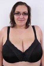 Een keertje sex met 42-jarig vrouwtje uit Groningen