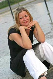 Discrete ontmoeting met 45-jarig dametje uit Overijssel