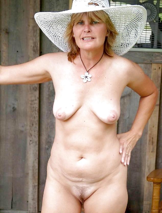 Geile sex date met rijpe 64-jarige vrouw uit Zeeland