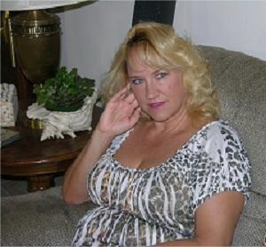 Geile sex date met rijpe 55-jarige vrouw uit Gelderland