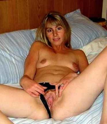Sexdating met 51-jarig omaatje uit Drenthe