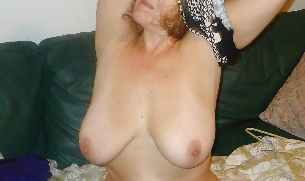 Sexdating met 60-jarig oudje uit Flevoland