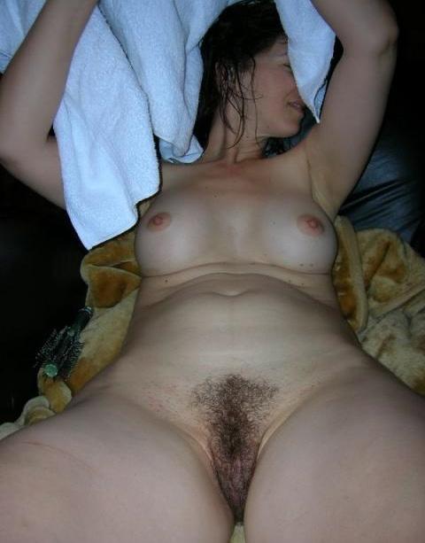 Clitoris van 39-jarig dametje uit  beffen