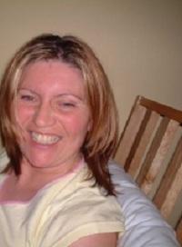 Geile sex date met rijpe 61-jarige vrouw uit Groningen