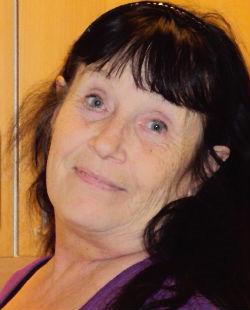 Geile sex date met rijpe 73-jarige vrouw uit Gelderland