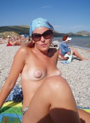Rijpe vrouw van 41 uit Gelderland