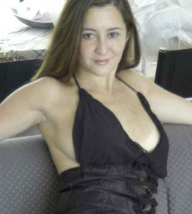 Geile sex date met rijpe 51-jarige vrouw uit Friesland