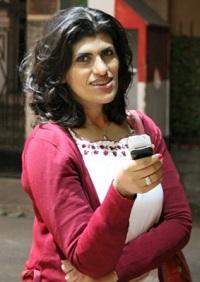 Geile sex date met rijpe 43-jarige vrouw uit Utrecht